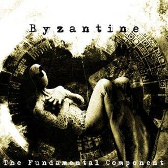 The Fundamental Component - Image: Byzantinetfcomponent