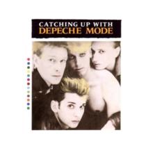 Depeche mode 81 85 singles dating 2