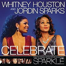 Celebrate - Official Single Cover.jpg