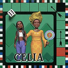 Celia album cover by Tiwa Savage.jpeg