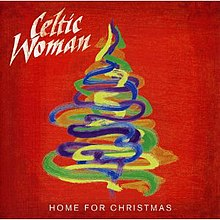 Celtic Woman Home for Christmas.jpg