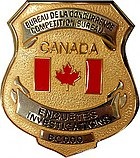 Competition bureau badge.jpg