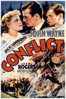 Conflict FilmPoster.jpeg