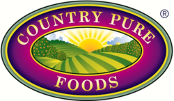 Country Pure Foods logo.png