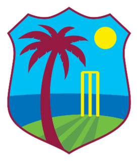 Cricket West Indies The governing body for cricket in the West Indies