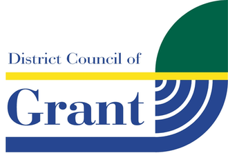 District Council of Grant - Image: D Cgrantlogo