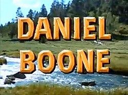Danielo-boone-show.jpg