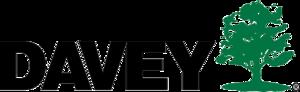 Davey Tree Expert Company - Image: Davey Tree logo