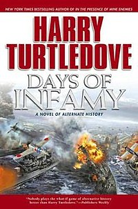 Days of Infamy book.jpg