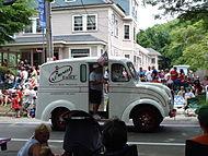 Multi-stop truck - Wikipedia