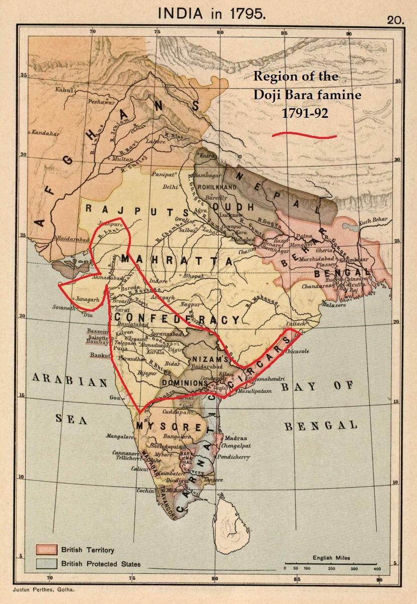 DojiBaraFamineInJoppen1907India1795a