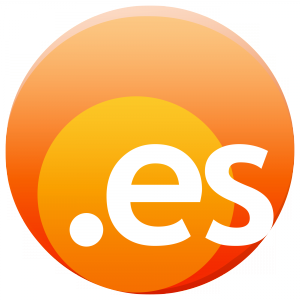 .es - .es -- Agente Registrador RED.ES