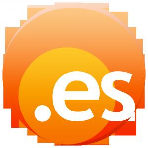 .es - .es -- Agente Registrador RED.ES