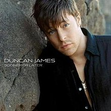 Duncan james sooner or later.JPG