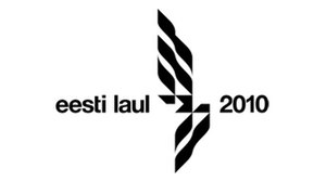 Estonia in the Eurovision Song Contest 2010 - Image: Eesti laul 2010