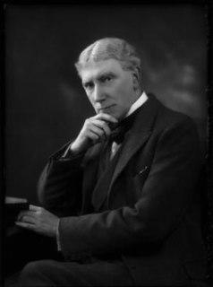 Elliott ODonnell