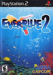 Everblue 2 Coverart.png