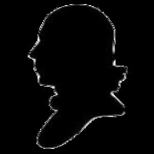 Federalist Society - Image: Fedsoc logo