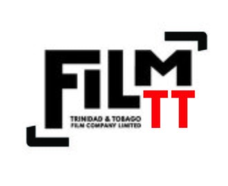 Trinidad and Tobago Film Company - Image: Film TT Logo