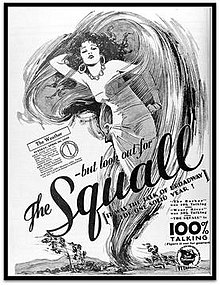 Film Poster for The Squall.jpg