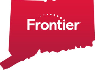 Frontier Communications of Connecticut