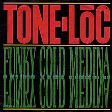 Funky Cold Medina Chords, Guitar Tab, and Lyrics by Tone ...