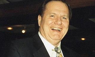 George W. Mavety