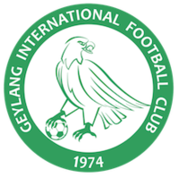 Geylang International FC Logo.png
