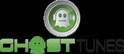 GhostTunes logo2.png