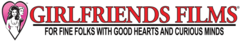 Girlfriends Films logo.png