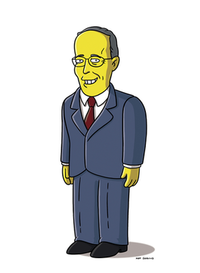 Giuliani on The Simpsons.png