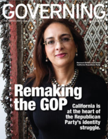 Governing magazine cover.png
