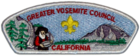 Greater Yosemite Council CSP.png