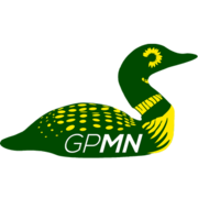 Green Party of Minnesota Logo.png