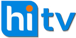 HiTV.png