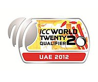 ICC World T20 2012 Qualifier.jpg
