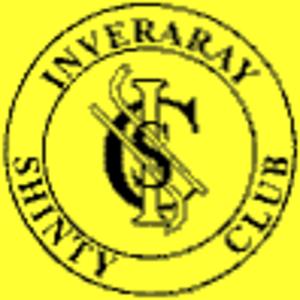 Inveraray Shinty Club - Image: Inverarayshinty