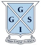 Ipswich Girls' Grammar School crest. Source: www.iggs.qld.edu.au (IGGS website)