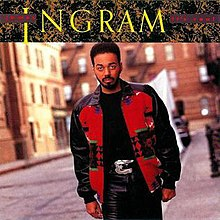 James-ingram-its-real.jpg