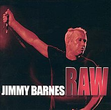 Jimmy Barnes Raw.jpg