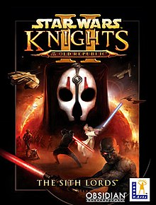 Image result for kotor 2