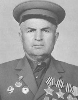 Kanti Abdurakhmanov - Image: Kanti Abdurakhmanov