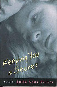 Keeping You a Secret cover.jpg