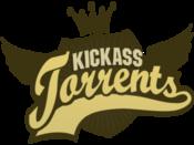 Bittorent : un nouveau nom de domaine pour KickAss Torrents  !
