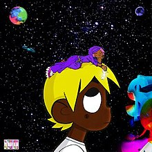 220px-Lil_Uzi_Vert_vs_the_World_2_cover_