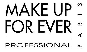 Make Up For Ever - Make Up For Ever