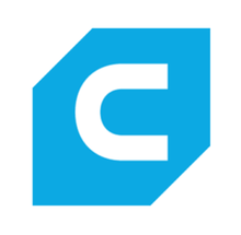 Logo for Cura Software.png
