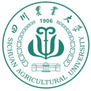 Logo of Sichuan Agricultural University.png