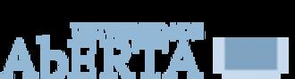 Universidade Aberta - Image: Logotipo Universidade Aberta