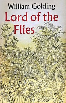 lord of the flies free